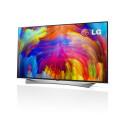 LG FORBEDRER LCD-TEKNOLOGIEN MED QUANTUM DOT-TV I 2015
