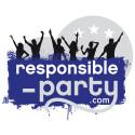 1 800 studenter har informerats om ansvarsfull alkoholkonsumtion på ESN Sea Battle