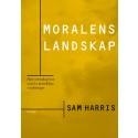 Moralens landskap - boken som startade årtiondets moralfilosofiska debatt