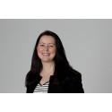 Monica Smith ny redaktør for Her og Nå