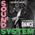 Sony Music presenterar stolt: Infinite Mass Soundsystem