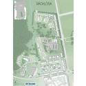 Akademiska Hus tecknar avtal med Besqab om avyttring av mark för bostadsbyggrätter i Uppsala