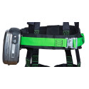 Miller H-Design confined space harness - Belt