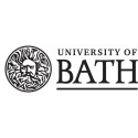 'Post-Death control of Digital Assets'. A CDAS Seminar at the University of Bath