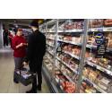 Konsumentupplysning är inte protektionism