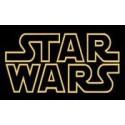 Officielt tøj & accessories med Star Wars