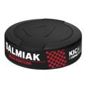 Kickup Salmiak 1,0gr/prilla
