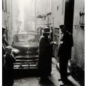 Brottsplats Trenter - Polismuseets föreläsning 16 april och 4 november