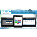 NetSupport extends its assessment and monitoring capabilities for desktop and tablet-based classrooms