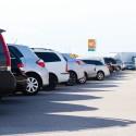 Økende trend blant svenskene: Færre selger bruktbil privat, proffmarkedet vokser