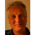 Rolf Hughes utsedd till konstnärlig professor och forskningsledare på nybildade Stockholms konstnärliga högskola
