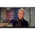 """E.ONs Elmarknadsexpert videobloggar: """"Fortsatt låga termins- och spotpriser"""""""