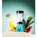 Miami Blender – Mixa goda drinkar med stil