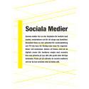 Sociala Medier och ditt varumärke