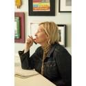 Huffington Foundation donerar pengar till professur till Brené Brown