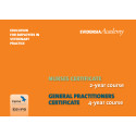 Kurskatalog Evidensia Academy 2015