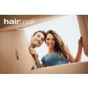 Postin lakko ei vaikuta Hairmail toimituksiin