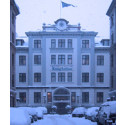 Brøchner Hotels vann pris