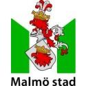 Malmö Stad´s Invandrarservice tecknar avtal med Mobilearn