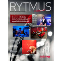 Rytmus magasin 2014