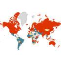 Lønnsforskjellene øker globalt