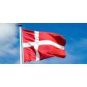 Marknadsföring mot Danmark ger resultat