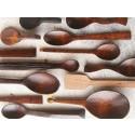 """Fönsterutställning """"Presenting Craft"""" på Konsthantverkarna 20-27 maj"""