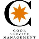 Coor udvider samarbejdet med Vasakronan i Sverige