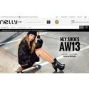 Nelly.com slutar med pälsprodukter