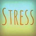 Slutstressat i konsultbranschen? Arbetsmiljöverket tar krafttag mot ohälsosam stress
