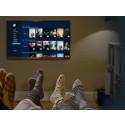 TDC vil gøre danskernes måde at se tv på smartere