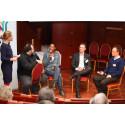 Sociala media - patientens röst: Inbjudan till panelsamtal om betydelsen av sociala media för cancerpatienter