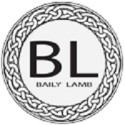 Emily Maric is proud to announce the launch of her new website, The Baily Lamb Fashion Blog