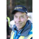 Sortimentsgripens innovatör, Peter Larsson