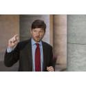 """Ådahl kritiserar förslaget om jobbupphandling: """"En klassisk halvkokt Löfven-idé"""""""