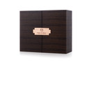 Spa Of The World™ Luxurious Body Collection Box