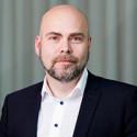 Cramo är stolt partner till Lean Forum Bygg
