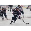 Halmstad ansöker om dam-VM i ishockey 2015