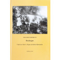 Bondsagan - Ny bok om 1800-talets bondeliv i Uppland