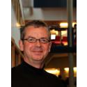 Håkan Persson - CEO