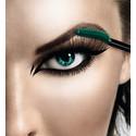 Släpp lös din vilda sida med nya Feline mascara!