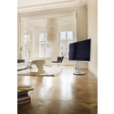 Ny Loewe Ultra-HD TV med blixtsnabba kanalbyten