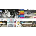 Virtuell utställning i samband med Saint-Gobains 350-årsjubileum