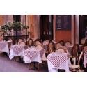 Seminarium: E-signering för hotell & restaurangbranschen