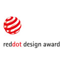 i20-familjens senaste tillskott ger Hyundai två Red Dot Design-priser
