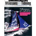 Mässans Tidning nr 3 - 2015