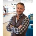 Kenny Spångberg ny Head of Programmatic på Widespace