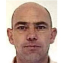 N 12/14 Conspiritors Jailed After Six Million Cigarettes Seized - Michael Quinn
