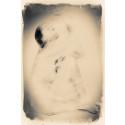 Spøgelsesbillede
