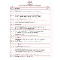 Asia Connect 2014 Programme Highlights